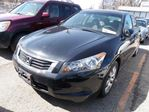 2008 Honda Accord EX in Brampton, Ontario