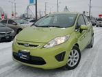 2011 Ford Fiesta SE in Gloucester, Ontario