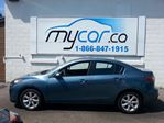 2011 Mazda MAZDA3           in North Bay, Ontario