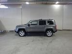 2012 Jeep Patriot LIMITED in Cayuga, Ontario