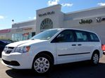 2015 Dodge Grand Caravan SE NEW POWER OPTIONS KEYLESS ENRY GREAT VALUE in Thornhill, Ontario