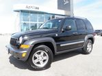 2006 Jeep Liberty Sport in Milton, Ontario