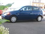 2007 Hyundai Accent GS in Hamilton, Ontario