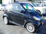 2011 Smart Fortwo Passion  NAVIGATION Blue Tooth in Hamilton, Ontario