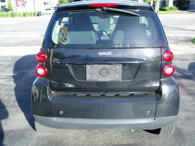 2011 smart fortwo passion navigation blue tooth hamilton. Black Bedroom Furniture Sets. Home Design Ideas