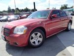 2006 Dodge Magnum           in Brantford, Ontario