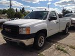 2011 GMC Sierra 1500 WT in Waterloo, Ontario