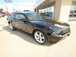 2010 Ford Mustang GT Coupe in Winnipeg, Manitoba