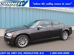 2013 Chrysler 300 HEMI in Middleton, Nova Scotia