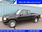 2010 Ford Ranger Sport (864A) in Middleton, Nova Scotia