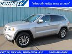 2014 Jeep Grand Cherokee Limited in Middleton, Nova Scotia