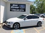 2012 BMW 3 Series 328 i Leather, Moonroof, 2.0L Turbo, Nav, Auto in Essex, Ontario