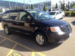 2010 Dodge Grand Caravan SE in North Vancouver, British Columbia