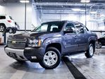 2010 Chevrolet Avalanche 1500 LT Z71 in Kelowna, British Columbia