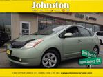 2009 Toyota Prius Just Traded~4.2L/100 km Highway in Hamilton, Ontario
