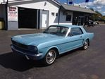 1965 Ford Mustang           in Welland, Ontario