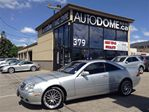 2000 Mercedes-Benz CL-Class CL500 in Mississauga, Ontario