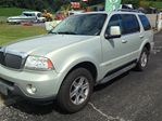 2003 Lincoln Aviator Premium (210A) in Orono, Ontario