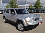 2012 Jeep Patriot ***NORTH***AIR COND***AUTO TRANS***FULL POWER G in Mississauga, Ontario