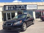 2010 Honda Accord *** EX-L, Leather, Sunroof, Loaded *** in Bowmanville, Ontario