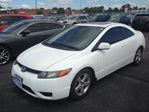2007 Honda Civic EX in Burlington, Ontario