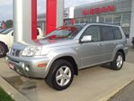 2006 Nissan X-Trail SE in Whitby, Ontario