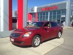 2007 Nissan Altima 2.5 SL in Whitby, Ontario