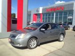 2011 Nissan Sentra 2.0 S Luxury in Whitby, Ontario