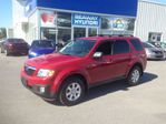 2011 Mazda Tribute GX - Auto - 1 Owner - Low KM's in Cornwall, Ontario