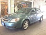 2010 Chevrolet Cobalt LT w/1SB in Scarborough, Ontario