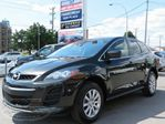 2011 Mazda CX-7 GX( auto, 45868km, air clim., mags, cruise et p in Laval, Quebec