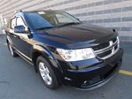 2011 Dodge Journey SXT in Dartmouth, Nova Scotia