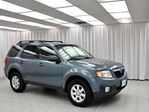 2011 Mazda Tribute GS V6 4x4 SUV in Dartmouth, Nova Scotia