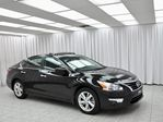 2014 Nissan Altima 2.5 SV PURE DRIVE SEDAN w/ BACK-UP CAM in Dartmouth, Nova Scotia