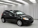2010 Suzuki SX4 JX 5DR HATCH in Dartmouth, Nova Scotia