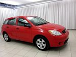 2008 Toyota Matrix 5SPD 5DR HATCH in Dartmouth, Nova Scotia