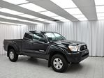 2012 Toyota Tacoma SR5 4x4 4DR 4PASS ACCESS CAB in Dartmouth, Nova Scotia