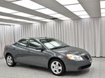 2008 Pontiac G6 GT V6 SEDAN in Dartmouth, Nova Scotia