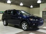 2010 Mitsubishi Outlander EDITION SP?CIAL AWD TOIT OUVRANT in Saint-Leonard, Quebec