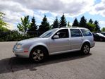 2006 Volkswagen Jetta GLS TDI | WAGON | DIESEL | CARPROOF AVAILABLE! in North York, Ontario