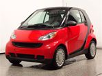 2009 Smart Fortwo Pure / A/c / Vi in Pointe-Aux-Trembles, Quebec