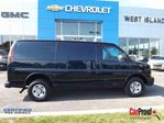 2012 Chevrolet Express 1500           in Dollard-Des-Ormeaux, Quebec