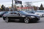 2012 BMW 6 Series           in Scarborough, Ontario
