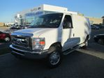 2013 Ford Econoline Recreational in Barrie, Ontario