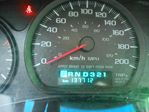 2003 Chevrolet Impala LS in Orleans, Ontario