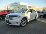 2012 Toyota Venza           in Barrie, Ontario