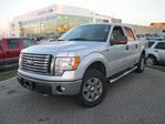 2010 Ford F-150 XLT in Barrie, Ontario