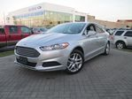 2013 Ford Fusion SE in Barrie, Ontario