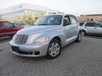 2006 Chrysler PT Cruiser           in Barrie, Ontario