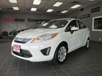 2012 Ford Fiesta SE in Barrie, Ontario